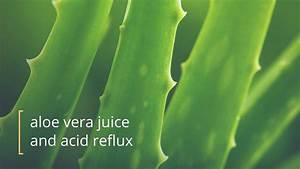 what is aloe vera used for