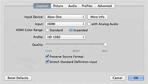 Elgato Systems Xbox One Works With Elgato Game Capture