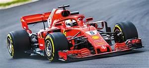Formule 1 Programme Tv : nejdel sezona v historii formule 1 startuje skylink tv magaz n ~ Medecine-chirurgie-esthetiques.com Avis de Voitures