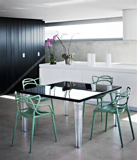masters by kartell product