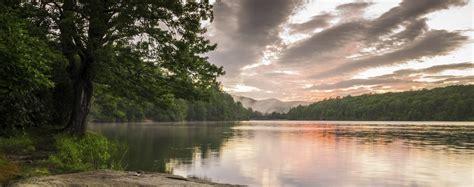 Boone, North Carolina Cabin Rentals & Getaways - All Cabins