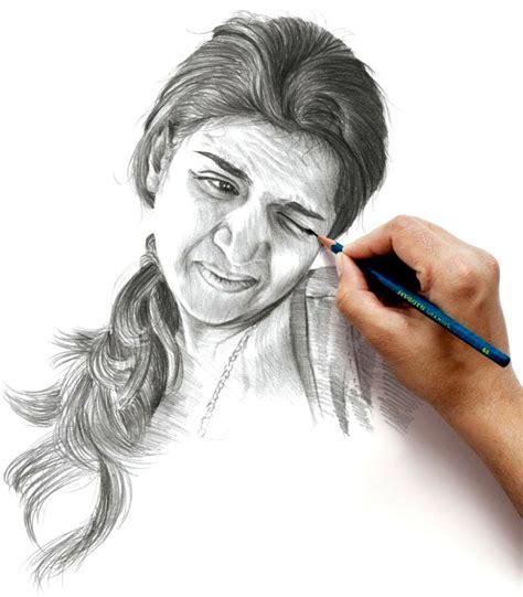 funny drawings   funniest pencil drawings  art
