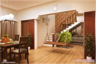kerala homes interior awesome interior decoration ideas kerala home design and floor plans