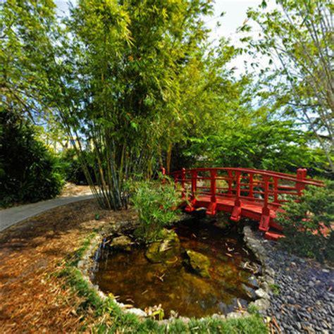 japanese garden miami japanese garden at the botanical gardens miami