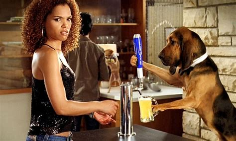 Best Super Bowl Commercials The 2011 Usa Today Ad Meter Top 5