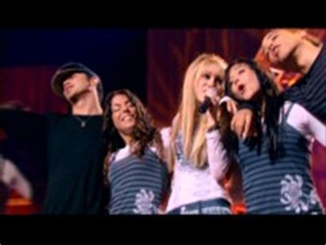 Hannah Montana One In A Million Dvd Review