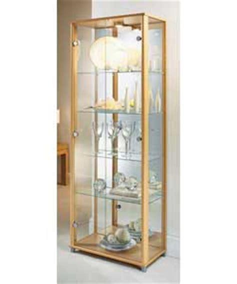 Detolf Glass Door Cabinet Beech Effect by G Glass Display Cabinet Related 4 Txt 4 Cabinet Glass