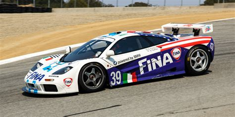 Race Cars by The Best Race Cars On Earth