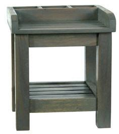 1000 images about patio furniture on pinterest deck box