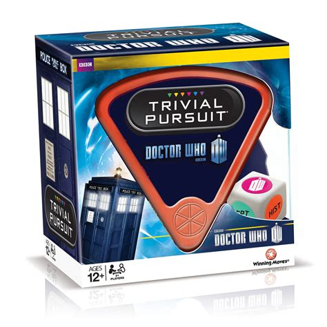 cheap trivial pursuit questions best uk deals on puzzles learning to buy