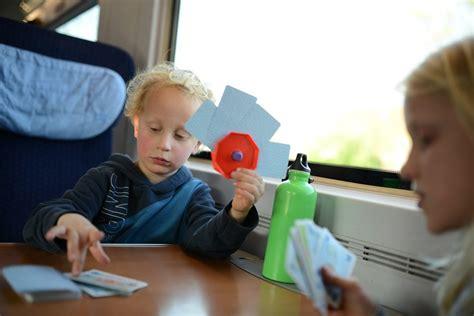 spiele für den urlaub erwachsene kinder alle infos und tipps zum umgang und erziehung kindern