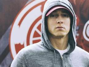 100 eminem music shares to hit shady records trust