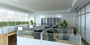 how to make your office more client friendly with office With decoration bureau professionnel design