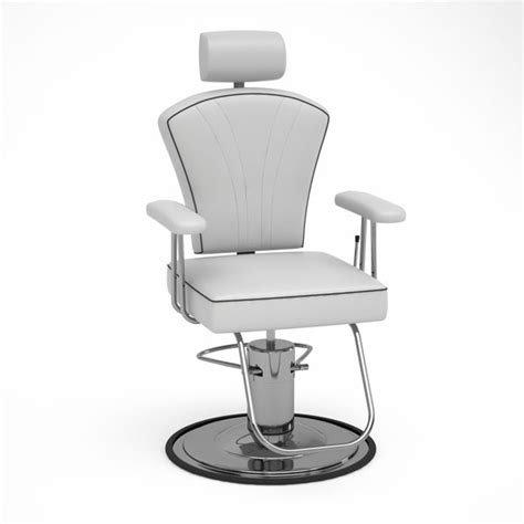 bellagio chair the number one brow and lash chair and