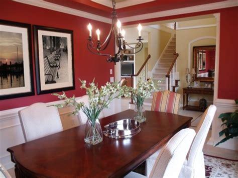modern dining room design 2019 color trends