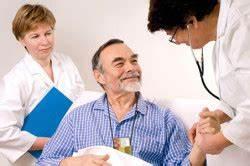 Помогают лекарство от простатита простамол
