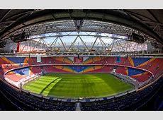 Match Thread Netherlands vs Iceland EURO Qualifiers