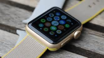 <b>Apple Watch Series 2</b> review