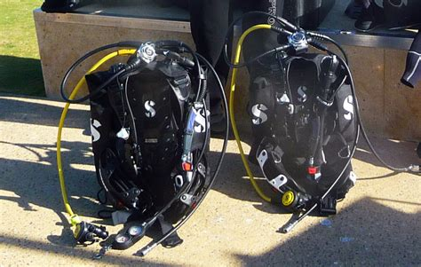 scubapro hydros pro bcd gear review diving adelaide