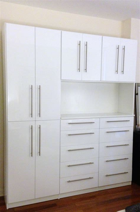 living room cabinets with drawers cabinet with doors shoe cabinet with doors for interior