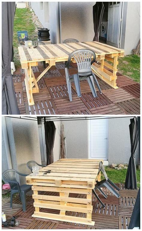 creative reusing ideas   wooden pallets pallet