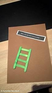 Wenn Du Mal Buch : best 25 wenn du buch ideas on pinterest wenn du mal buch buch freunde and freunde buch ~ Frokenaadalensverden.com Haus und Dekorationen