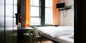 Lloyd Hotel Amsterdam : lloyd hotel cultural embassy amsterdam stay amidst the hub of culture in amsterdam ~ Eleganceandgraceweddings.com Haus und Dekorationen