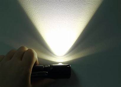 Lights Animated Night C22c Sunwayman Dual Lighting