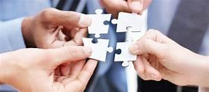 SaskCulture ~ Organizational Resources