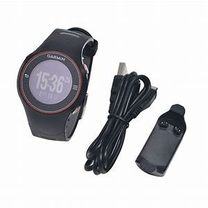 Gps Golf 7 : usb charging data cable charger for garmin approach s3 gps ~ Melissatoandfro.com Idées de Décoration