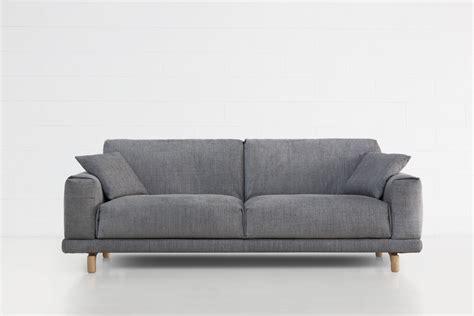 canapé lit convertible haut de gamme luxe canapé lit haut de gamme frais design à la maison