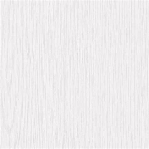 Whitewood Glossy Wood Grain Contact Paper  Designyourwall
