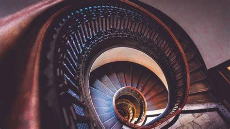 altezza corrimano scale altezza gradini scala e corrimano normativa e consigli