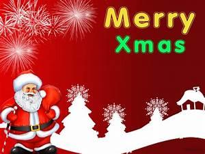 Merry Xmas – 123greety.com  Merry