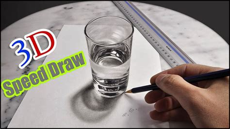 artiste realise dincroyable dessin en  fenoweb