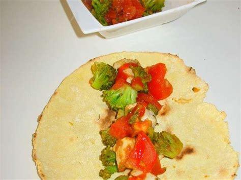 cuisine mexicaine fajitas recettes de fajitas et cuisine mexicaine