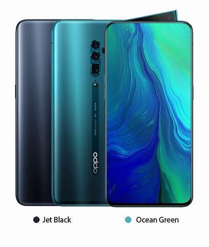 Oppo Reno 5g Launch 10x Phone Smartphone