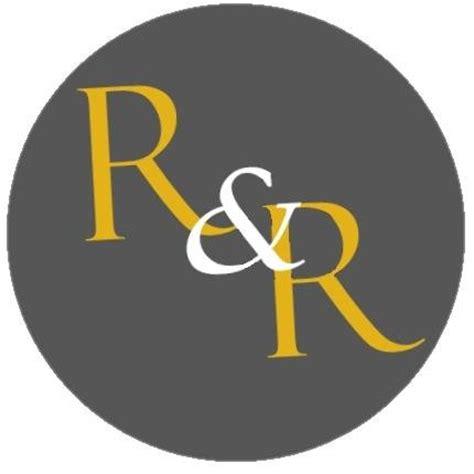 R&r Coffee Cafe (@rnrcoffeecafe) Twitter