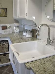 farm sink ikea its special characteristics and materials With barnyard sink