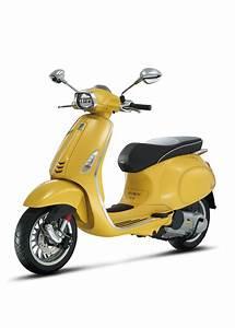 Sesselschoner Bei Roller : vespa roller motorrad moto italia gebr dingeldey co 23554 l beck bei der lohmuehle 6 ~ Orissabook.com Haus und Dekorationen