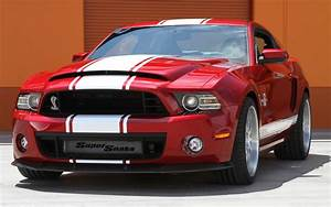 2014 Ford Shelby GT500 Horsepower Review | ford | Pinterest | Cars, 2014 shelby gt500 and Shelby ...