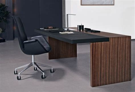 walter knoll ceoo desk price walter knoll ceoo 2006 furniture for cabinet pinterest