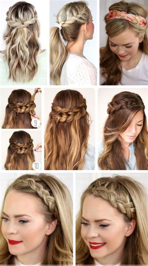 pin by alonie thompson v on hair styles long hair