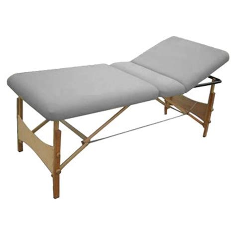 how much is a massage table laboratory workbench
