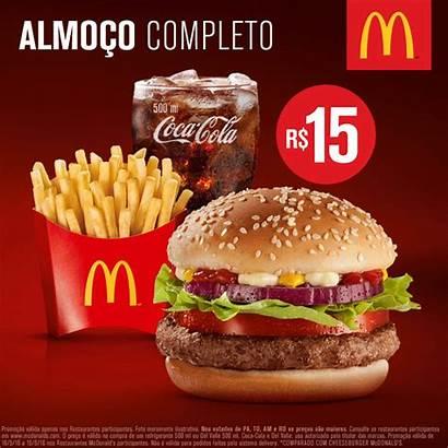 Mc Donalds Mcdonalds Gifs Animated Hamburglar Burger