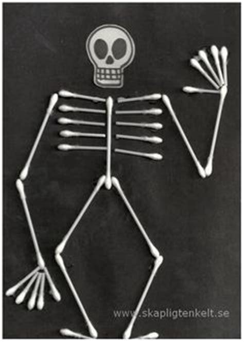 tema kroppen images human body unit body