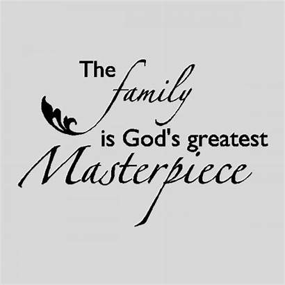 Quotes Greatest Masterpiece Sayings God Gods Anonymous