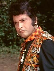 10 Things We Love about Manoj Kumar - Rediff.com Movies