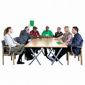 People Sitting At Table Png. People Sitting At Table Png N ...