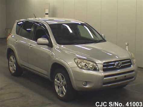 Used Toyota Rav4 For Sale Japanese Used Cars Exporterhtml
